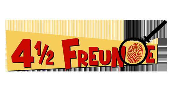 Logo | Rechte: ZDF