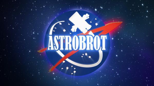 Astrobrot   Rechte: KiKA/bumm film