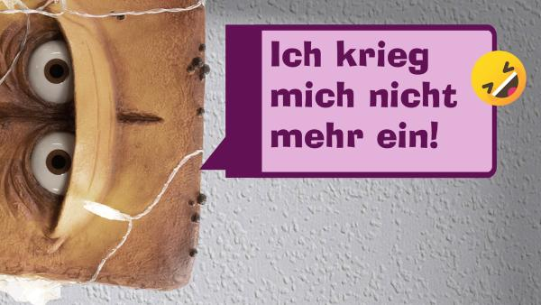 Gefällt mir 3 | Rechte: KiKA/Colourbox.de
