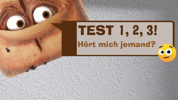 Begrüßung 4 | Rechte: KiKA/Colourbox.de