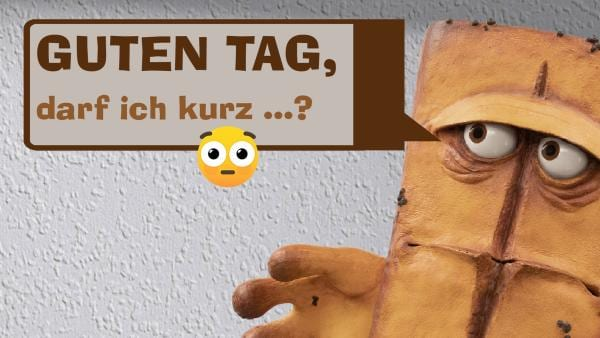 Begrüßung 2 | Rechte: KiKA/Colourbox.de