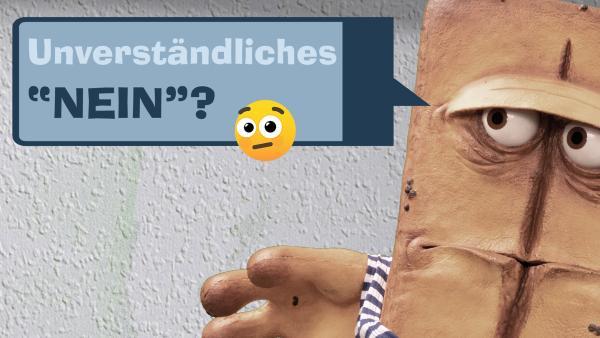 Typisch Bernd 12 | Rechte: KiKA/Colourbox.de
