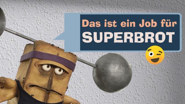 Typisch Bernd 3
