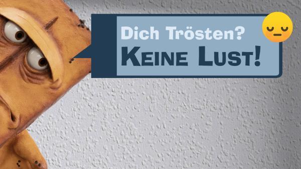 Typisch Bernd 4 | Rechte: KiKA/Colourbox.de