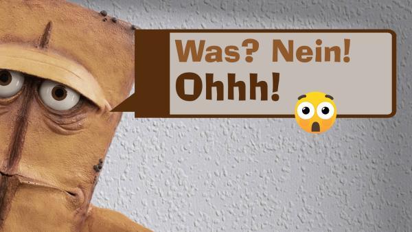 Wie bitte? 2 | Rechte: KiKA/Colourbox.de