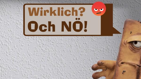 Wie bitte? 6 | Rechte: KiKA/Colourbox.de