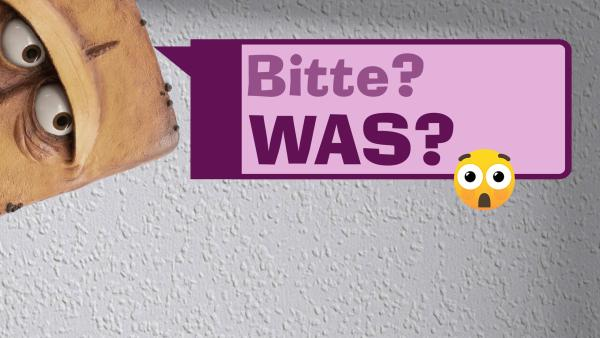 Zweifel 5 | Rechte: KiKA/Colourbox.de