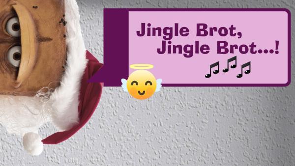 Weihnachten 2 | Rechte: KiKA/Colourbox.de
