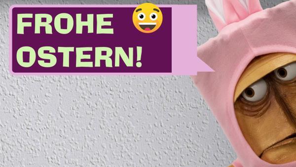 Ostern 2 | Rechte: KiKA/Colourbox.de