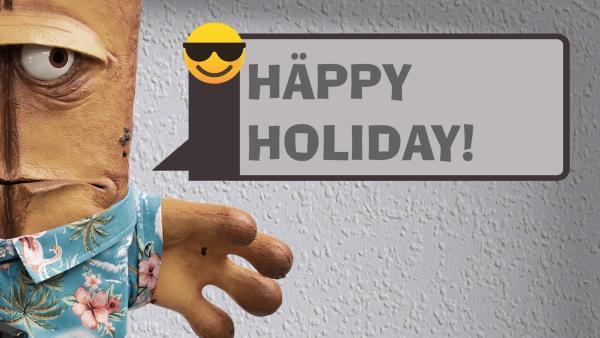 Ferien 5 | Rechte: KiKA/Colourbox.de