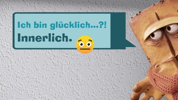 (Kein) Lob! 3 | Rechte: KiKA/Colourbox.de