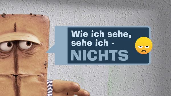 Erinnern! 2 | Rechte: KiKA/Colourbox.de