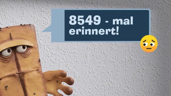 Erinnern! 3 | Rechte: KiKA/Colourbox.de