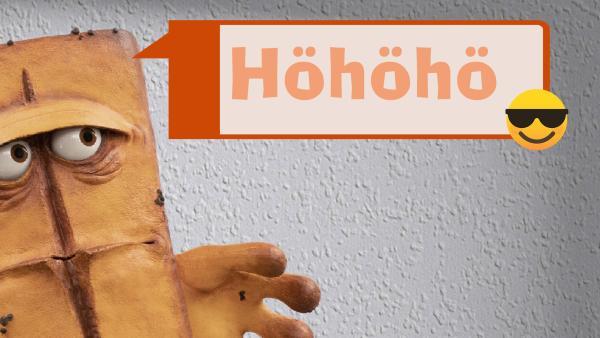 Lachen 2 | Rechte: KiKA/Colourbox.de