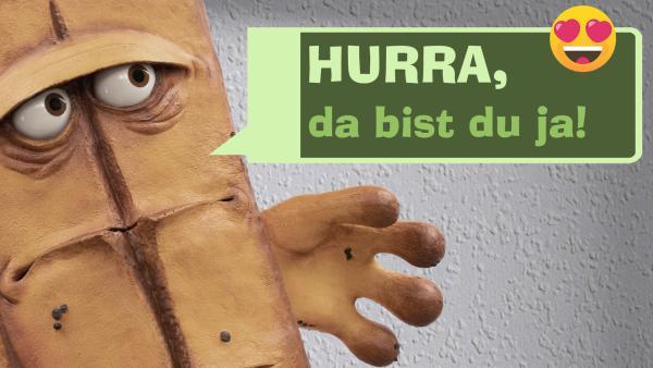 Zurückgrüßen 4   Rechte: KiKA/Colourbox.de