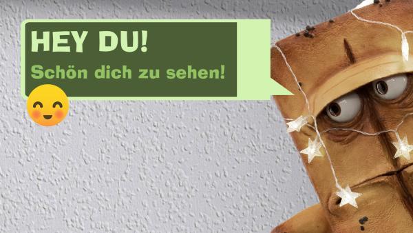 Zurückgrüßen 3   Rechte: KiKA/Colourbox.de