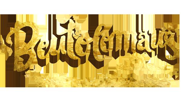 Beutolomäus und der wahre Weihnachtsmann | Rechte: KiKA
