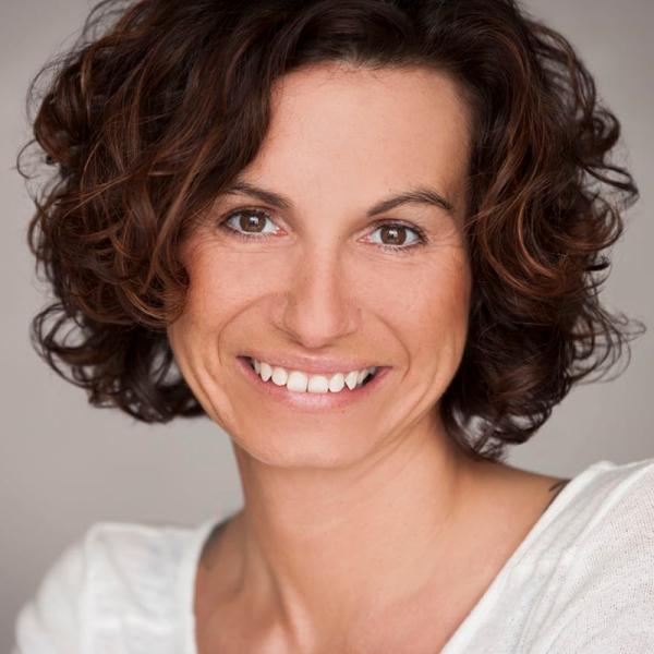 Diana Jung - Redakteurin bei EMB | Rechte: Diana Jung