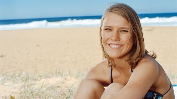 Anna (Mara Scherzinger) | Rechte: NDR/Southern Star Entertainment