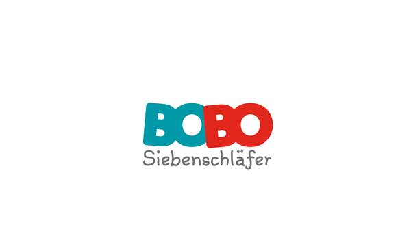 "Logo ""Bobo Siebenschläfer"" | Rechte: WDR"