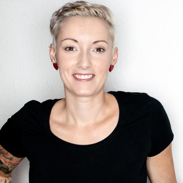 KUMMERKASTEN-Beraterin Janett | Rechte: DWBO