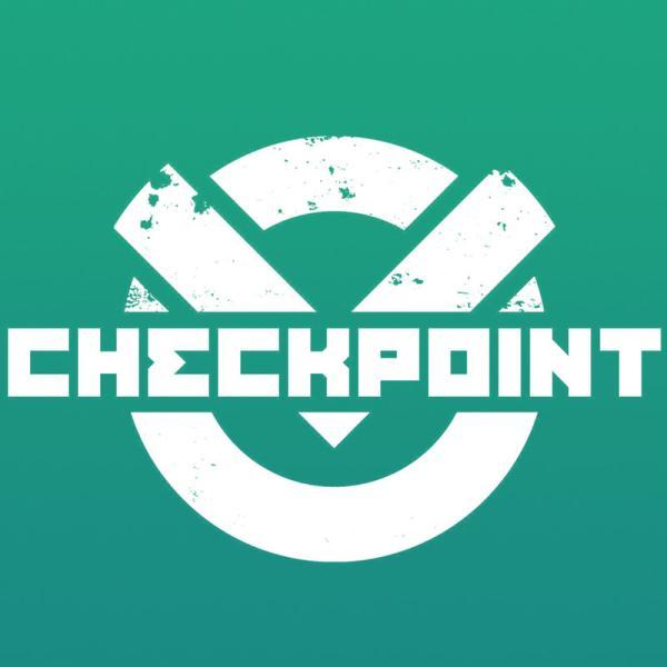 Team Checkpoint mit Moderator Tommy Scheel | Rechte: ZDF/Frank W. Hempel