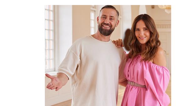 Dein Song - Logo | Rechte: ZDF