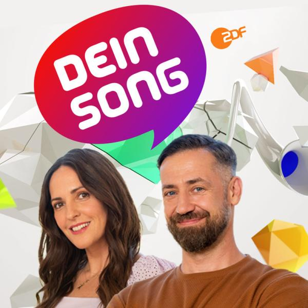Dein Song | Rechte: colourbox.com