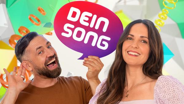 Dein Song | Rechte: colourbox.com