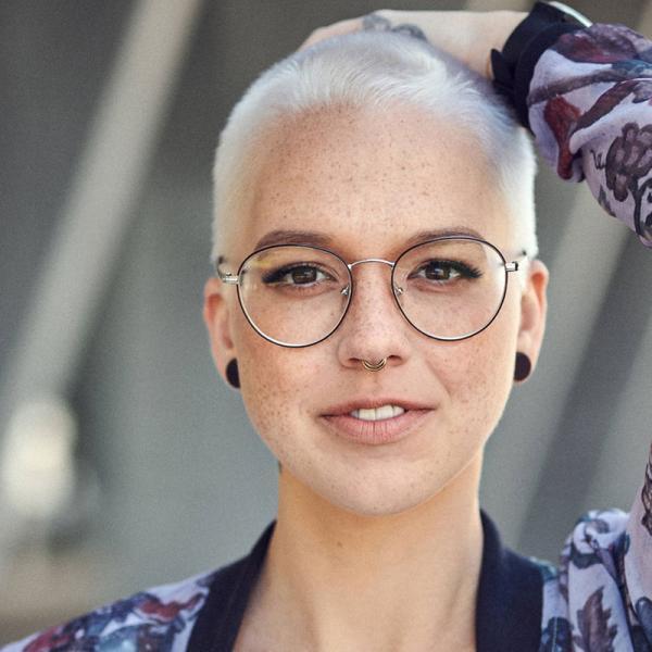 Stefanie Heinzmann | Rechte: Heinzmann-Productions GmbH