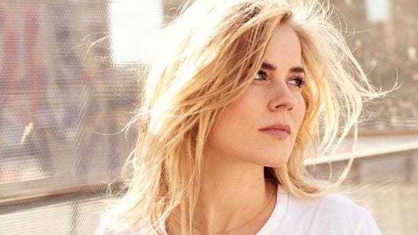 Ilse Delange | Rechte: Paul Bellart
