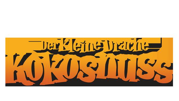 Der kleine Drache Kokosnuss | Rechte: ZDF