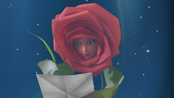 Die Rose   Rechte: WDR/ARD