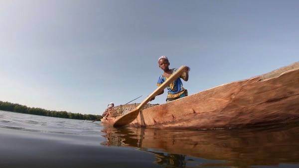 Awena-und-Abduli-mangrovenwaelder | Rechte: SWR