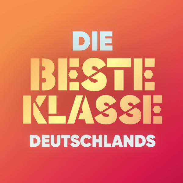 Die beste Klasse Deutschlands | Rechte: KiKA