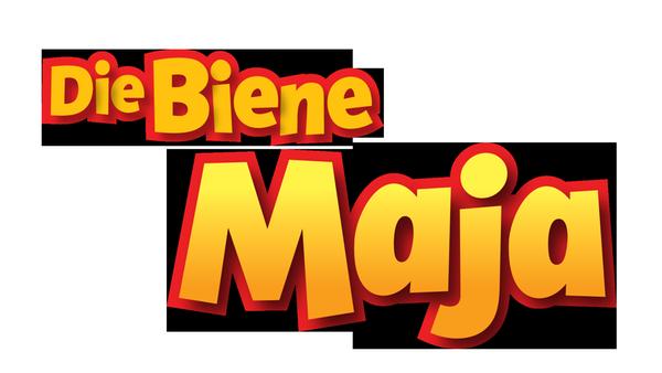 "Logo ""Die Biene Maja"" | Rechte: ZDF"