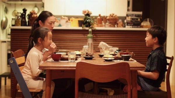 """In der """"Sendung mit dem Elefanten"""" geht es heute nach Japan: Konnichiwa! Wir besuchen eine Familie und zeigen, wie es in Tokyo aussieht und wie man dort lebt.   Rechte: WDR"""