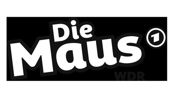 Die Maus | Rechte: WDR