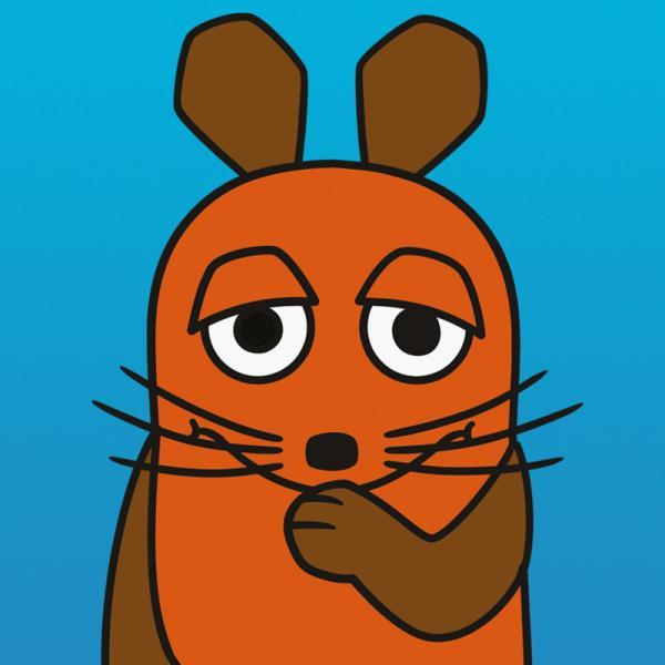 Die Sendung mit der Maus   Rechte: WDR