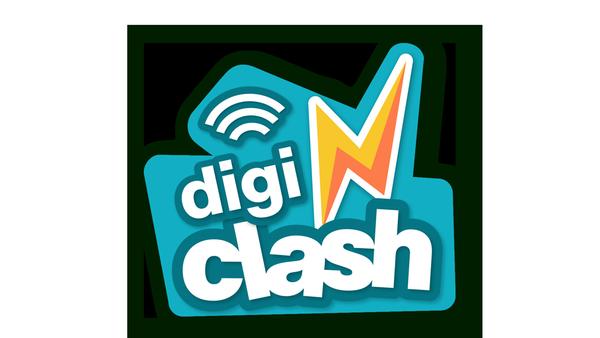 Digiclash: Der Generationen-Contest | Rechte: ZDF