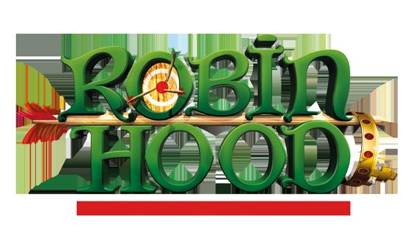 Robin Hood | Rechte: ZDF