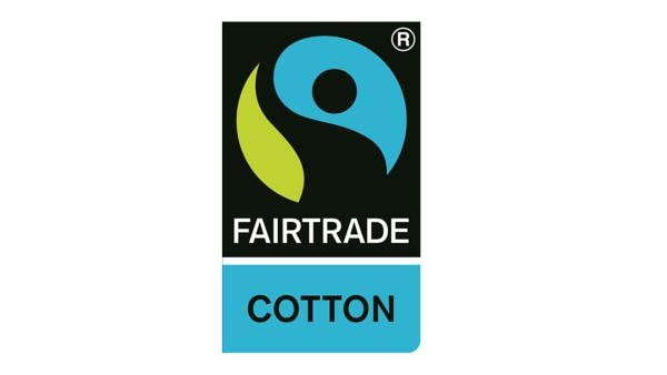 Fairtrade Siegel | Rechte: imago images