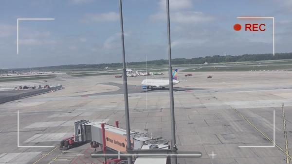 K_EAZ_Planspiel_HA_Flughafen | Rechte: KiKA