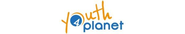 youth4planet | Rechte: youth4planet