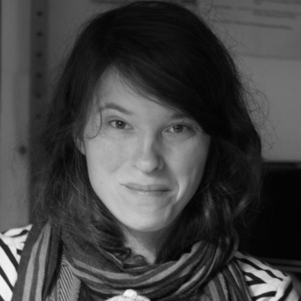 Julia Ocker | Rechte: Julia Ocker