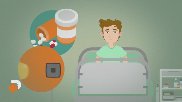 PUR_Was ist eine Chemotherapie.mp4 | Rechte: KiKA