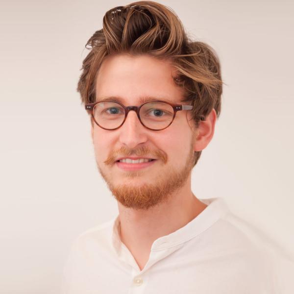 Jonas Sprengel | Rechte: Akcivan