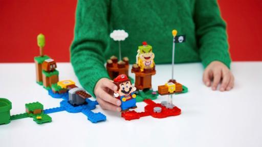 tommi kindersoftwarepreis gewinner 114 resimage v tsmall169 w 512