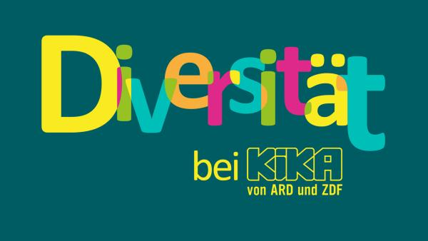 Diversität bei KiKA | Rechte: KiKA