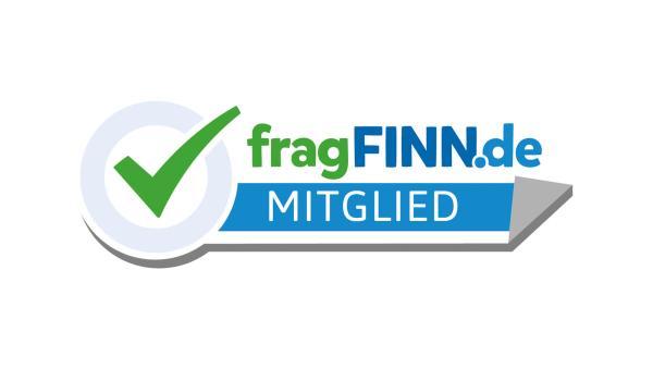 Rechte: fragFINN.de